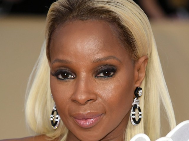 Power spin-off – Power Book II: Ghost UK release date, plot, spoilers and who is in the cast with Mary J Blige?