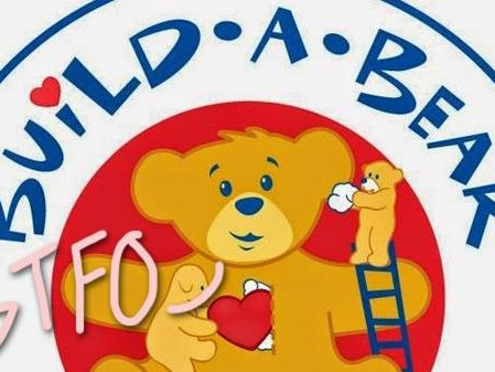 Build-A-Bear Workshop's 'Pay Your Age' Event Turns Into A Total Fiasco — See All The Twitter Reactions!