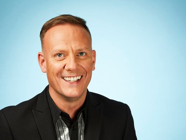 Antony Cotton hits back at 'diva' claims after being slammed by James Jordan and Shane Nolan