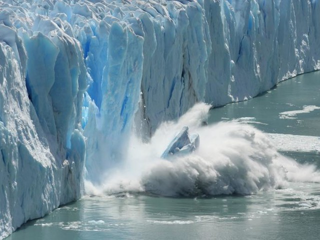 Why Hope Is Dangerous When It Comes to Climate Change