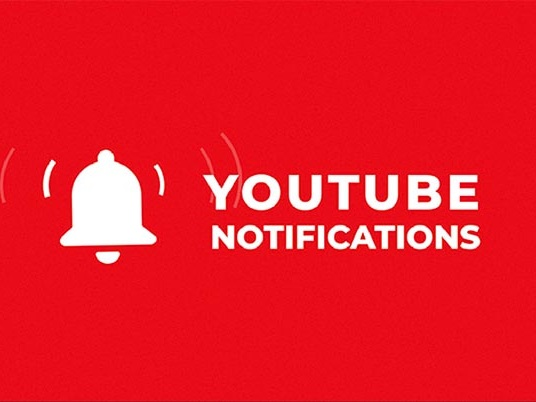 Schedule YouTube Notifications to a Specific Time