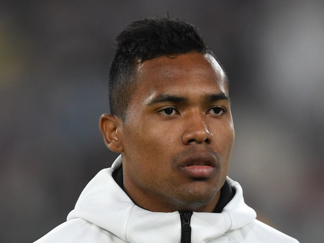 Alex Sandro has confirmed he wants to stay at Juventus, reveals Beppe Marotta