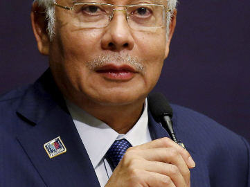 BN and Najib have upper hand in GE14, say analysts