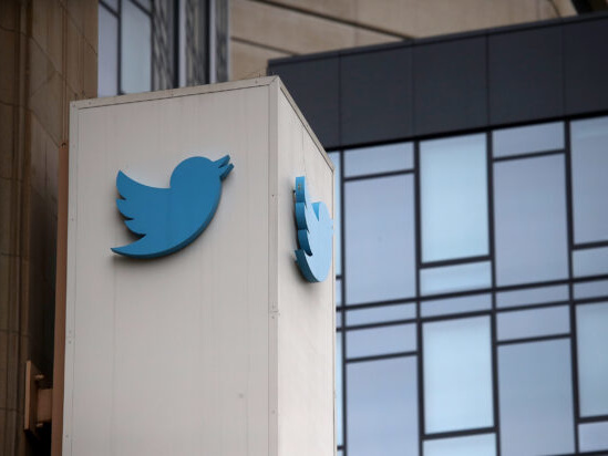 Twitter Donates $1 Million to 2 Nonprofit Journalism Groups to Aid Coronavirus Coverage