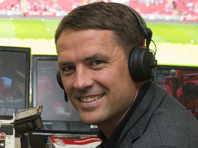Michael Owen delivers his prediction for West Ham United v Man United
