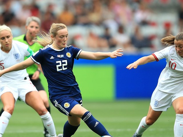 Chelsea internationals round-up: Women's World Cup, Euro 2020 quals, Nations League