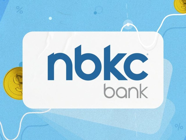 NBKC business banking review: Free checking and money market accounts with no minimum opening deposits