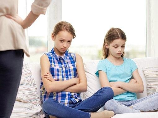 Mumsnet user says expressing dislike of kids is bad