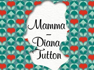 British Library Women Writers #9: Mamma by Diana Tutton