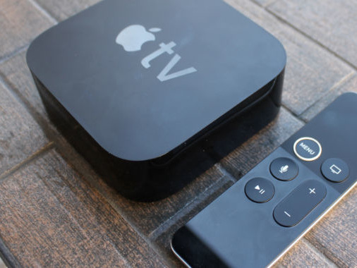 What developers say Apple needs to do to make the Apple TV a gaming console
