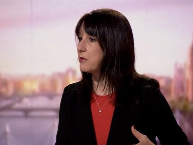 Reeves Flounders over Carwyn Jones' Sleaze Rule-Breaking Appointment