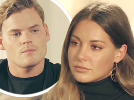 Jim Shelley: Louise Thompson had lost her grasp on reality