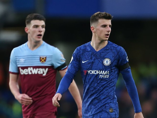West Ham vs. Chelsea, Premier League: Team news, preview, how to watch