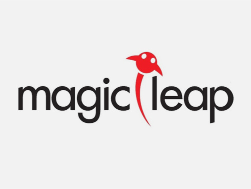 Magic Leap Announces $502 Million Funding for Augmented-Reality Headset