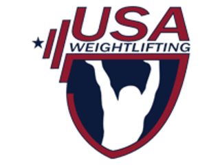 USA Weightlifting and USADA continue pilot programme of new testing method