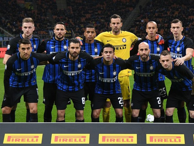 Inter vs. Crotone - Five Takeaways