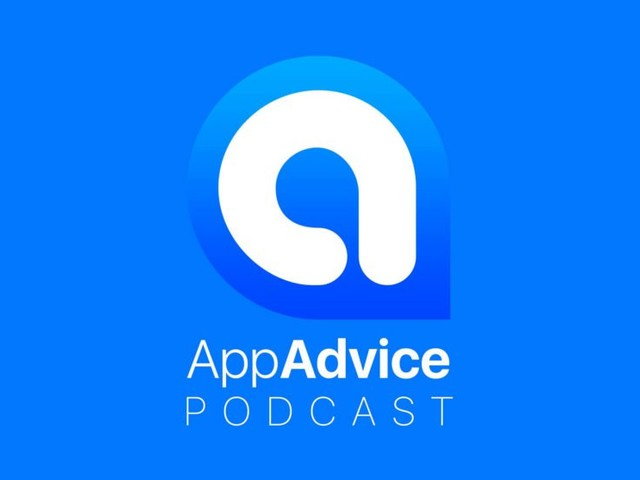 AppAdvice Podcast Episode 102: Testing Dexterity Of The App Store And Apple TV Guide