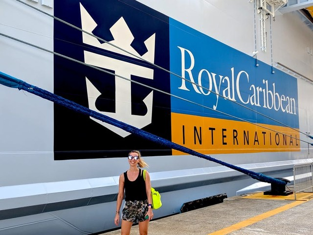 I've traveled all over the world but just went on my very first cruise. Here are the 22 things that surprised me the most, as well as my best tips for first-time cruisers.
