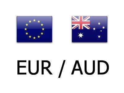 EUR/AUD Weekly Outlook