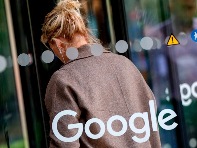 The 25 highest-paying companies in 2019