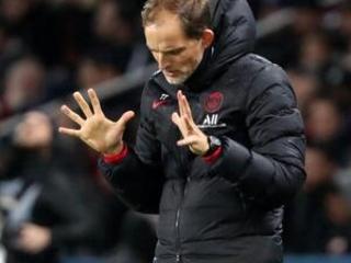 No Worries? PSG coach & captain confident about poor defense
