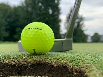 The 5 best golf balls of 2021