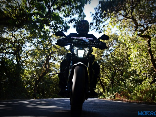 Bajaj Dominar and Avenger lineup to get new models this year