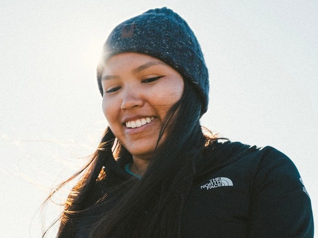 The North Face is teaming with YouTubers and Supreme to up its cool factor — and Gen Z is taking notice