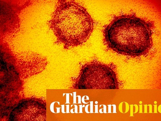 The Guardian view on the Covid lab-leak theory: act on what we know | Editorial