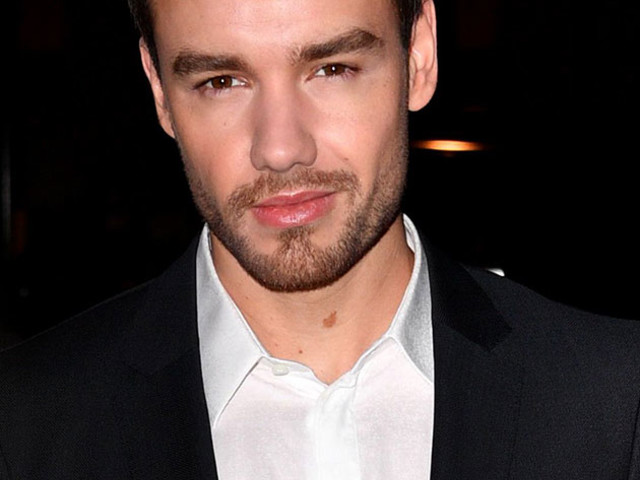 Liam Payne reveals INCREDIBLE career move: 'This is the craziest thing I've ever done'