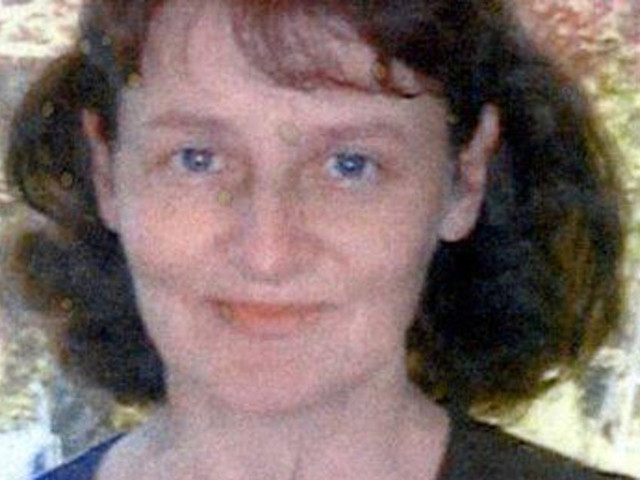 Swindon Police Probe 'Linked To Disappearance Of Linda Razzell Whose Body Has Never Been Found'