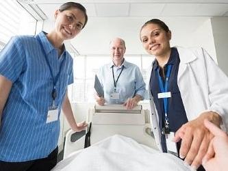 Good working conditions: Australian pull factors lure yet more Irish doctors
