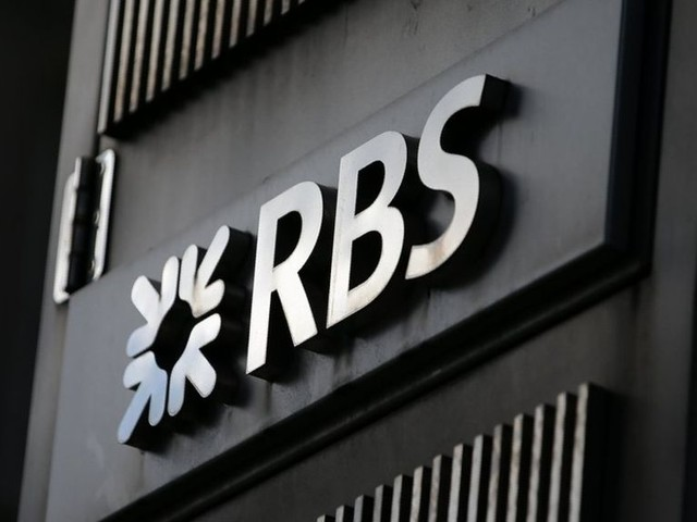 Government plans £15bn RBS share sale