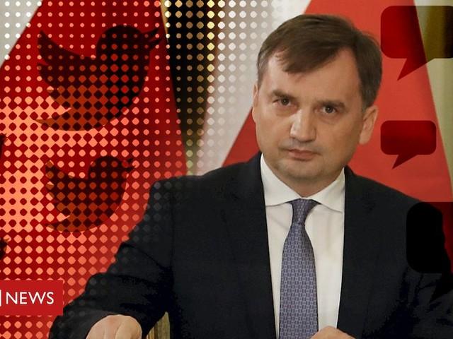 Poland proposes social media 'free speech' law