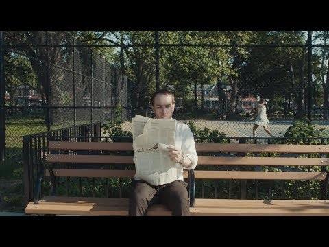 Cornelius Releases In A Dream Video