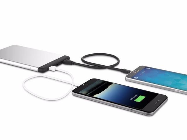 Image Result For Smartphone Flagship