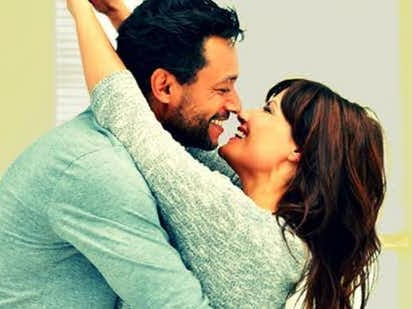 The Brilliant, Subtle Changes You Can Make (Like, Now) To Find Your Forever Love