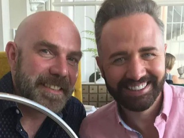 Gogglebox star's husband alleges he was 'bullied off show' amid 'zero aftercare' claims