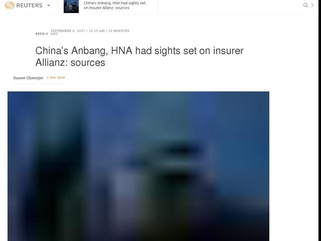 Allianz Car Insurance Claims Department