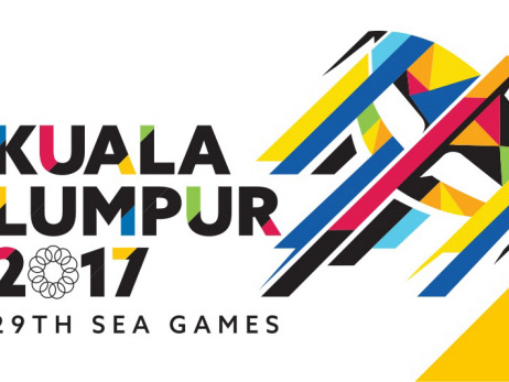 SEA Games Aug 28 Roundup