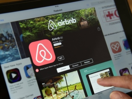 Toronto Airbnb rentals being used for alleged human trafficking: police