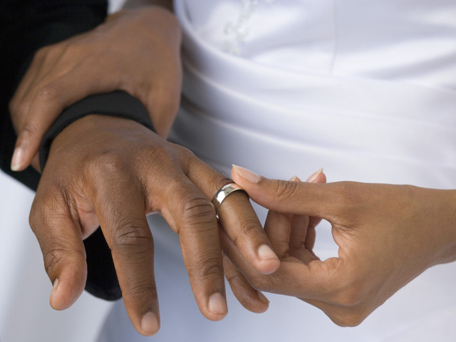 How To Nail Your Groom Speech