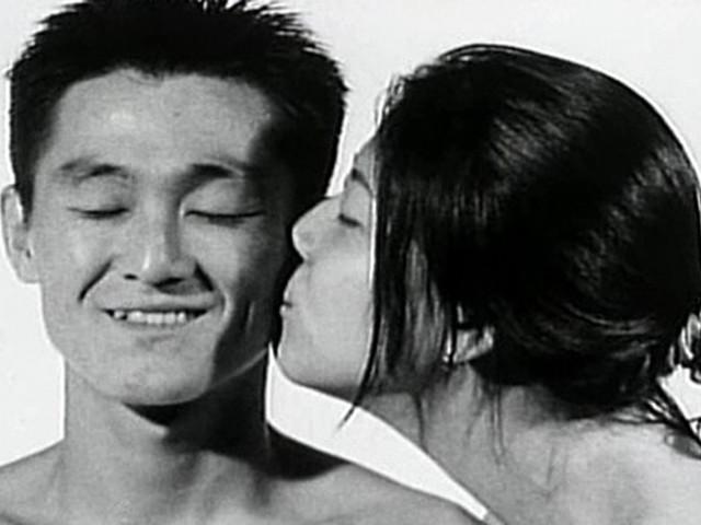 South Korean Documentaries Finally Get Their Due at Ji.hlava