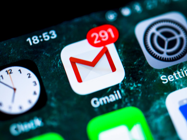 Major Gmail redesign to add Google Docs, Meet and Tasks to your app