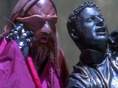 Star Trek: Bridge Crew adds voice control