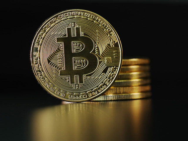 Bitcoin Keeps Soaring, Value Increases Over $4,000 In 36 Hours