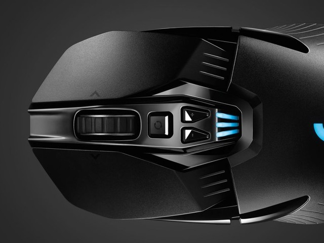 The best left-handed mouse you can buy in 2020