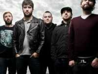 Alexisonfire Return With New Track Familiar Drugs