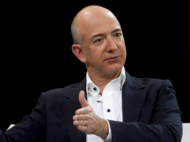 Amazon is hiring for a 'stealth advertising' engineering team to disrupt the $100 billion gaming industry