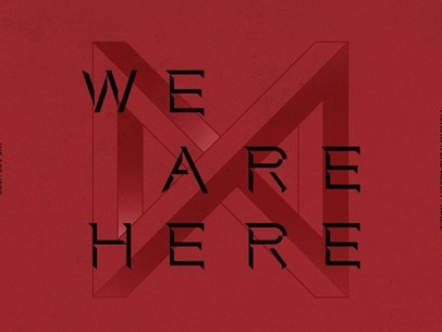 Review: With Take.2: We Are Here, K-pop group Monsta X maintain their enjoyable output without pushing themselves